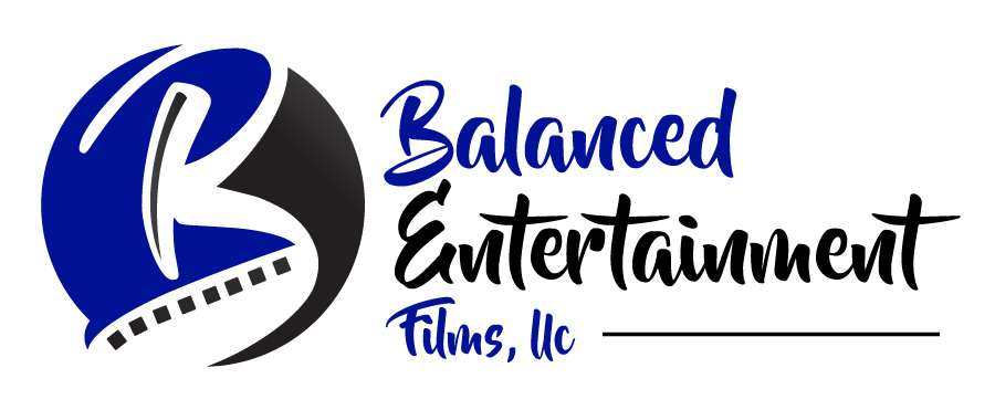 Balanced Entertainment Films